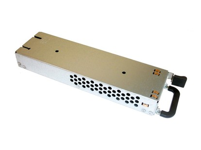 HP DL360 G4, G4p PSU dummy