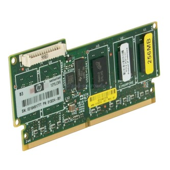 HP 256MB P-series Cache - 462974-001