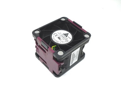 HP 496066-001  DL380/385 G6-G7 Hot-plug FAN