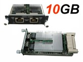 Dell X901C 6224, 6248 - 10GB Base-T modul