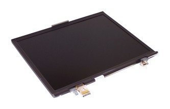 "Evo N800v 15"" XGA TFT - komplet display"