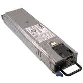 Dell 0JD090 AA23300 PowerEdge 1850 PSU