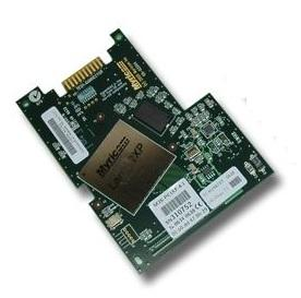 IBM 73P6001 Cluster Expansion Card
