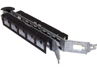 DL380, DL385 G6, G7, G5p  - Cable Arm