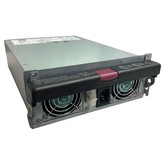 HP ProLiant ML370 G3 PSU ESP115