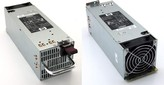 HP ProLiant ML350 G3 PSU ESP127