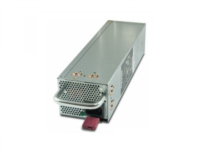 HP ProLiant DL380 G2/3 PSU