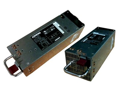 HP-Compaq ProLiant ML350 G2 PSU