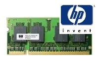 HP GM254AA - 1GB PC2-6400 800MHz