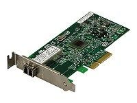 Intel PRO/1000PF - D52006-005 - PCIe Low-Profile