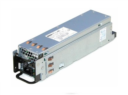 Dell NPS-700AB PowerEdge 2850 PSU