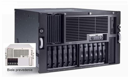 Výpredaj - Compaq ProLiant ML530 6poz